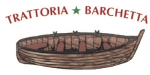Logo Barchetta