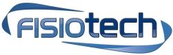 Logo Fisiotech