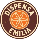 Logo_Dispensa_Emilia