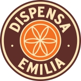 Logo_Dispensa_Emilia