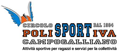 LogoPolisportivaCAMPOGALLIANO.png