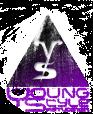 logo_young_web-4